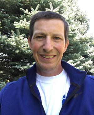 Jeffrey Klipstein