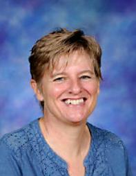Stephanie Busby