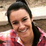 Jenna Machado Profile Picture